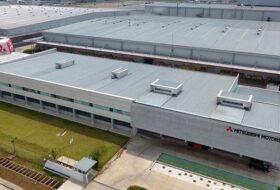 Pabrik L300 Bekasi