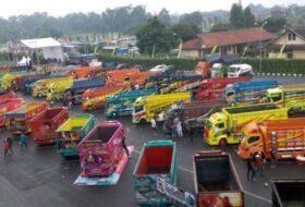 Truk Jogya Fest