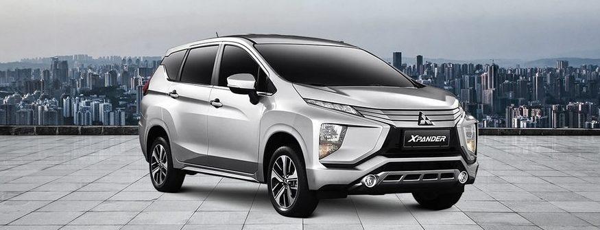 Dealer Mitsubishi Surabaya Harga Mobil Promo Info Kredit